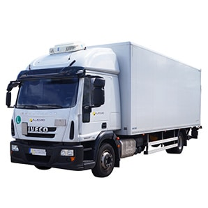 99d82993f5 Van and Truck Rates - Category L8 - ALLROUND Autovermietung