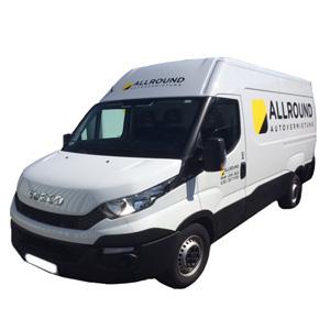 07c7051751 Vans and Trucks