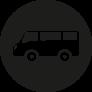Bus-Vermietung